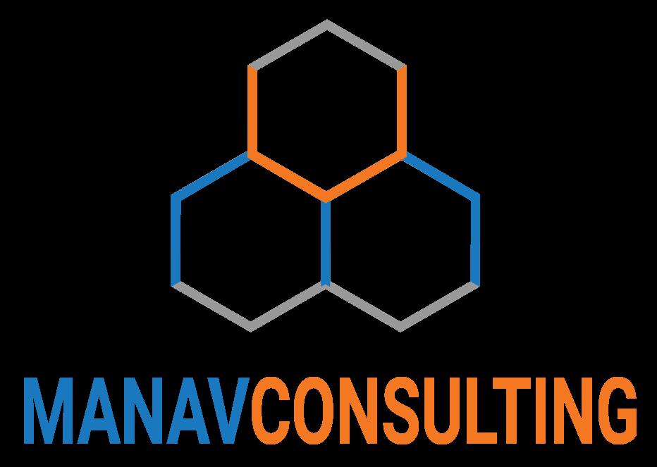 Manav Consulting